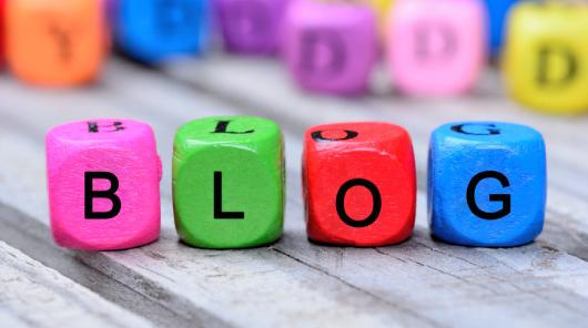 国際貢献ブログ