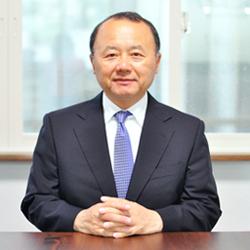 Hiroshi Ogawa