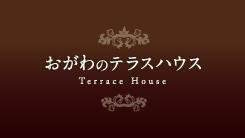 ピックアップ/テラスハウス